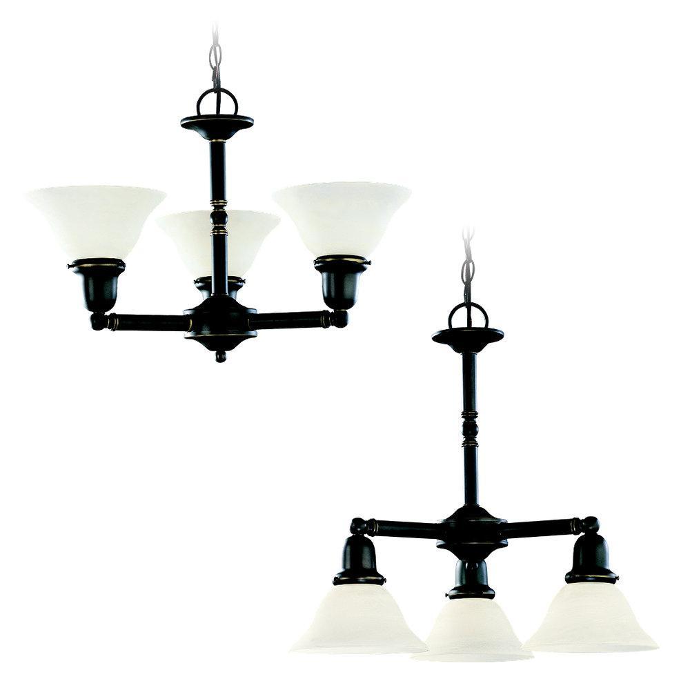 Chandeliers lighting fixtures caravelle lighting inc chandeliers mozeypictures Image collections