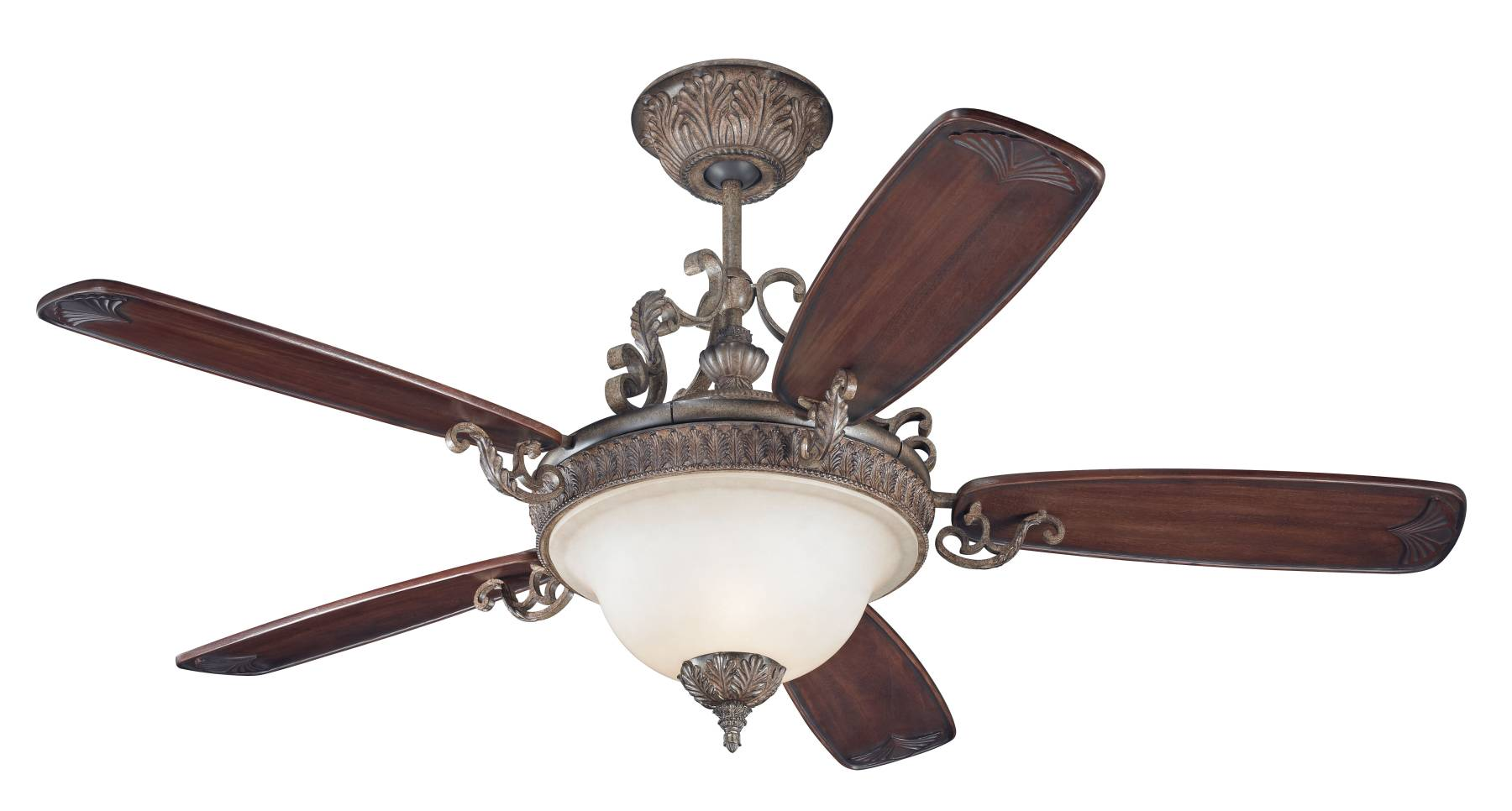 fans lighting fixtures caravelle lighting inc