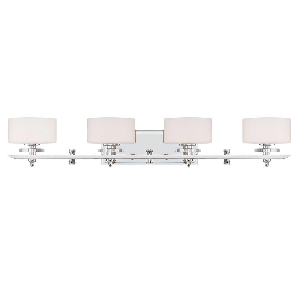 4 light bath bar tegan oneida light bath bar 819004109 caravelle lighting inc