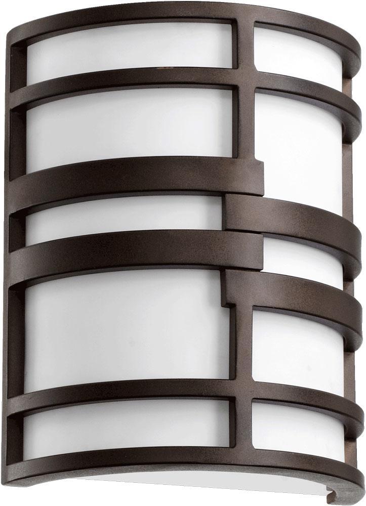 Sconces Lighting Fixtures Caravelle Inc
