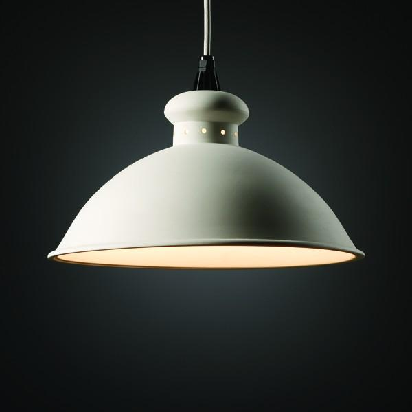 Oriel Pendant Cer 6300 Bis Caravelle Lighting Inc